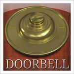Door Bell Pro